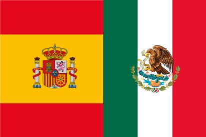 21514-espana-mexico_400px